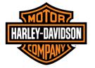 harley-davidson-logo-png-8